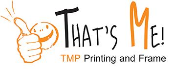 TMP PRINTING | ป้ายไวนิล แบคดรอป ป้ายอักษร ป้ายกล่องไฟ ราคาถูก
